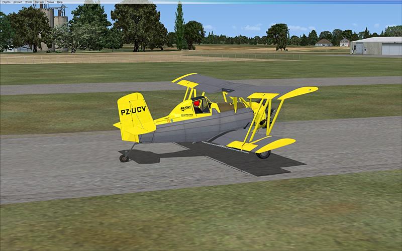 flight simulator x crack version of photoshop
