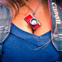 Canon EF 8-15mm f/4L Fisheye Sample Image