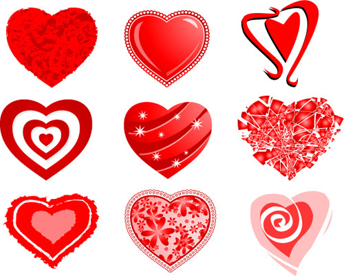 Hearts – What do they really mean?
