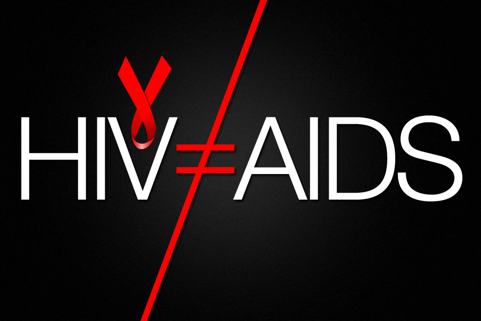 how and why people causally respond to hivaids The human immunodeficiency virus  there is still no cure for hiv and aids how do people get it  severe vaginal yeast infections that don't respond to usual .