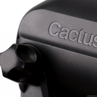 Cactus Laser Trigger LV5 Angle Lock