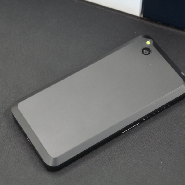 Librem 5 Phone
